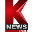 KNEWS-INDIA online