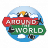 Around the World no SPB TV!