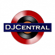 DJ Central TV online