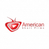 American Short Films no SPB TV!